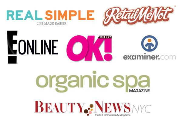 Press-Logos2