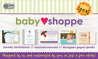 babyshoppe_sponsor-ad_3