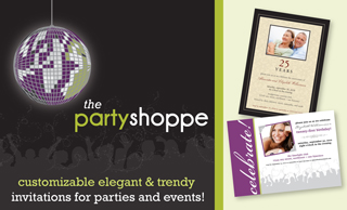 partyshoppe_sponsor-ad